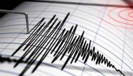 Madrugada sísmica en Oaxaca y Guerrero, uno se sintió en la CdMx