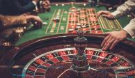 Maduro autoriza el primer casino operado con la criptomoneda 'petro'