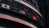 Mercados siguen en picada por el contagio