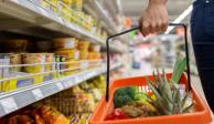 Crece 1.5% consumo privado en el país: Inegi