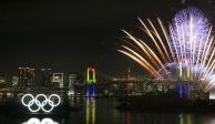 COM, confiado en que coronavirus no afecte Juegos Olímpicos de Tokio