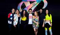 OV7 hará gira para celebrar sus 30 años, revela Erika Zaba