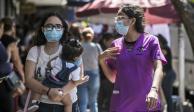 Tlaxcala, el único estado sin casos confirmados de coronavirus