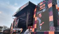 Conoce las bandas, horarios, escenarios del Vive Latino 2020