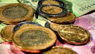 Economía mexicana se contrae 0.1% en 2019