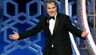 Premios Globo de Oro: gana Joaquin Phoenix y pierde Netflix