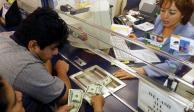 El Banco Mundial anticipa caída histórica de remesas