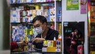 ¿Una cura para el coronavirus? Dos médicos aseguran tenerla