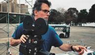 ¿Quién es el mexicano Rodrigo Prieto, uno de los nominados al Oscar?