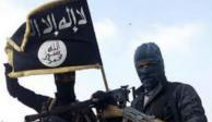 Hasta el Estado Islámico toma medidas por el Covid-19