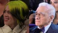 Estos son los mejores memes de los Oscar 2020 (FOTOS)