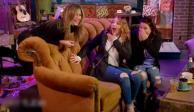 Jennifer-Aniston-sorprendió-a-fans-de-Friends.-La-actriz-fue-presentadora-invitada-en-el-programa-de-Ellen-DeGeneres-y-grabó-un-sketch.-Anis