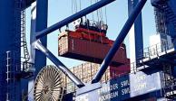 Caerán exportaciones y compras mexicanas hasta 20%: Comce