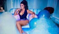 Demi Lovato cantará Himno Nacional de EU en Super Bowl LIV