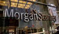 Prevé Morgan Stanley caída de 30.1% en PIB de EU en el 2T de 2020