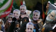 Irán abandona pacto nuclear que impedía fabricar arma atómica