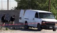 Asesinan a tres estudiantes de medicina y chofer de Uber en Puebla