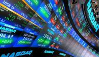 Bolsa de Nueva York muda a operación online por Covid-19