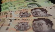 Reduce FMI a 1.0% expectativa de crecimiento para México en 2020