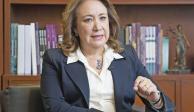 SCJN niega a Banxico, Ifetel y Cofece sueldos mayores al de AMLO