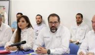 Por Covid-19, declaran emergencia sanitaria en Colima