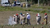Por 'gaschicoleo', Pemex pierde 40% en ventas de gas