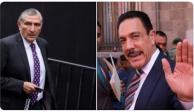 En menos de 24 horas, México suma dos gobernadores con COVID-19