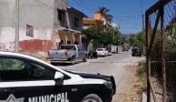 Matan a tiros a locutor de radio y a su esposa en Iguala