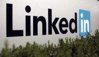 Anuncia LinkedIn cambio de CEO; Ryan Roslansky ocupa el cargo