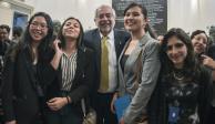 Aprueba UNAM que violencia de género sea causa de responsabilidad