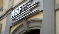 ASF detecta en 7 universidades mismo esquema de Estafa Maestra