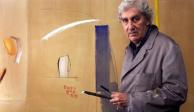 Albert Ràfols-Casamada: un poeta iluminador de espacios