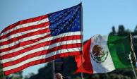 Comercio México-EU logra máximo histórico