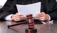 Delgadillo Padierna, juez que autorizó traslado de criminales fugados al Reclusorio Sur