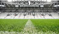 Por Covid-19, se aplaza semifinal de Copa entre Juventus y Milán