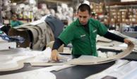 Actividad económica baja 0.8% anual, suma 5 meses a la baja: Inegi
