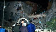 Sismo-68-en-Turquía...-sismoturquia-deprem-Türkiye-depremistanbul-@SkyAlertMx-@MVSN