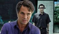 """""""Parásitos"""" llegaría a HBO en serie con Mark Ruffalo como protagonista"""