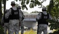 11 datos para conocer la Caravana Migrante que pide paso en Chiapas