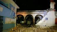 Terremoto en Puerto Rico deja 8 heridos, desactivan alerta de tsunami