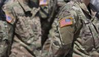 EU advierte defensa militar por ataques en Irak