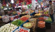 Inflación repunta a 3.52% en primera mitad de febrero