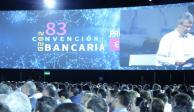Se consolida #Guerrero como sede predilecta del turismo de congresos