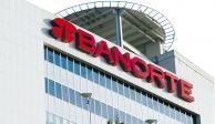 Banorte y Lombard Odier se alían para fortalecer banca privada en México
