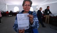 Naucalpan ofrece descuentos en Predial y pago del agua a contribuyentes