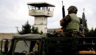 Tras 2 riñas y 17 muertos, destituyen a director de penal de Cieneguillas
