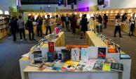 Feria Internacional del Libro de Bogotá se pospone por Covid-19