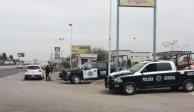 Asesinan a policía de Hidalgo en emboscada