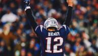 Tom Brady se sincera y habla de su futuro con Patriotas