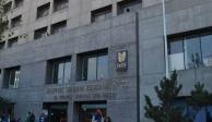 Cuotas en hospitales no han aumentado: Secretaría de Salud